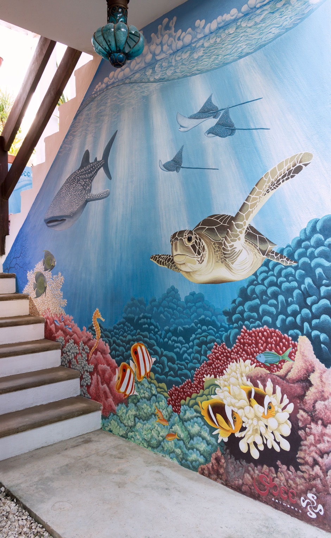 _mg_8642_underwater_wall1_full_03
