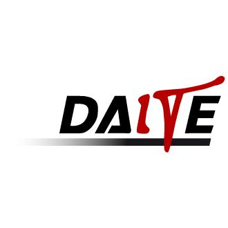 DaITe - Logo