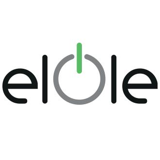 elOle - Logo Design