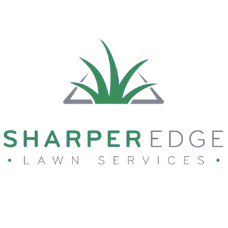 logo_sharper_edge_