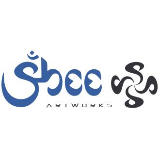 Shee Yoga - Logo